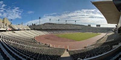 Estadi-Olímpic-Lluís-Companys