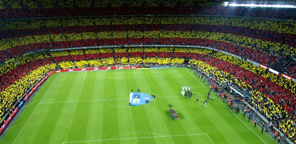 fc-barcelona-fodboldrejser