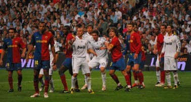 fodboldrejser-El-Clásico
