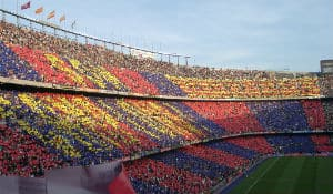 fodboldrejser-barcelona-tifo