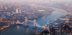 london-rejser-fodbold