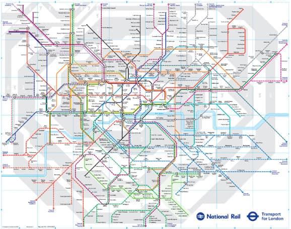 Fodboldrejser Til London 2019 2020 Billige Fodboldrejser Til