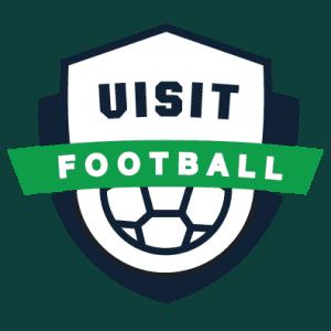 visitfootball-badge