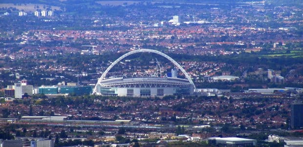 wembley-fodboldbyer