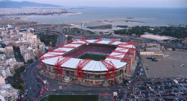 Georgios-Karaiskakis-Stadion