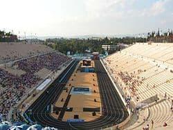 Panathinaikos-Stadion