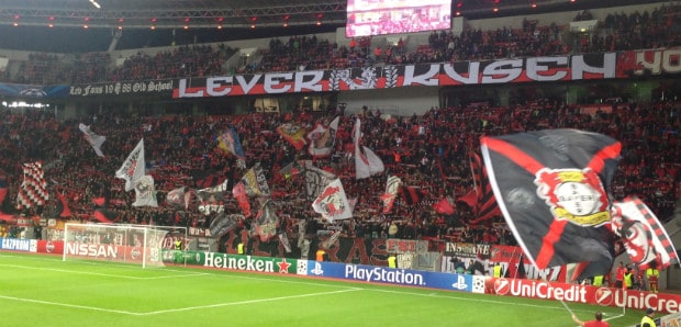 bayer-leverkusen-fans