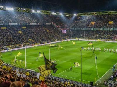 fodboldrejser-bvb-dortmund