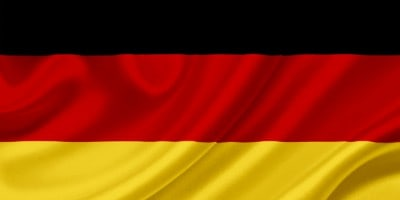 Fodboldrejser Tyskland