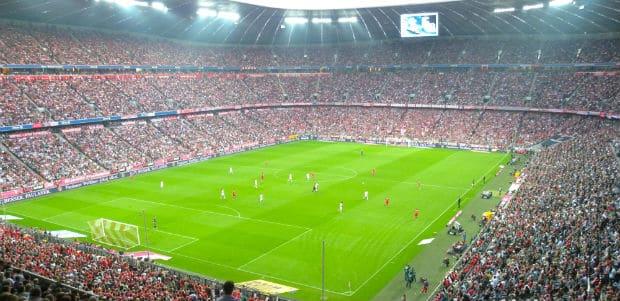 fodboldrejser-bayern-munchen