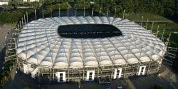hamborg-imtech-arena