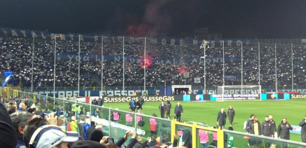 atalanta-fans