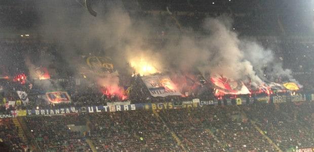inter-fans