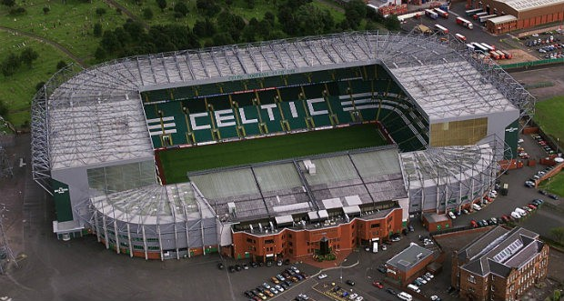 celtic-park-glasgow