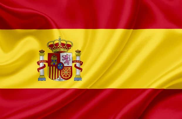 2d1344bbe1f Fodboldrejser til Spanien 2019/2020 - Find priser på fodboldrejser ...