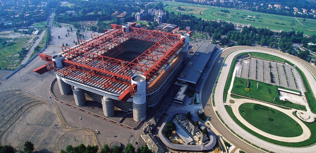 san-siro-milano-air