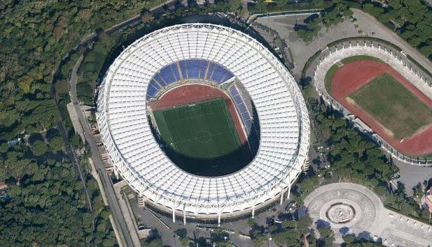 stadio-olimpico-rom