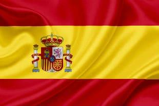 fodboldrejser-spanien