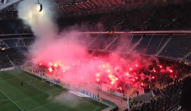 aik-stockholm-fans