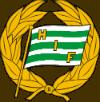 hif-logo