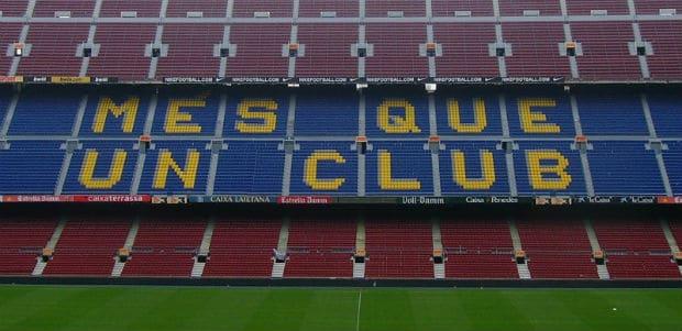 barcelona-kampe