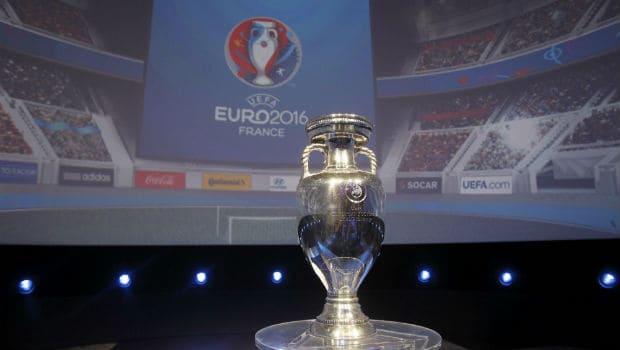 euro2016-frankrig