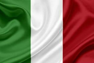 fodboldbilletter-italien