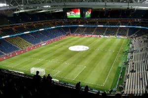 Friends-Arena-Stockholm