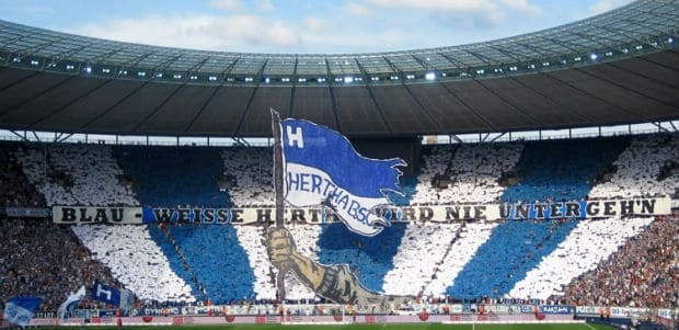 hertha-berlin-kampe