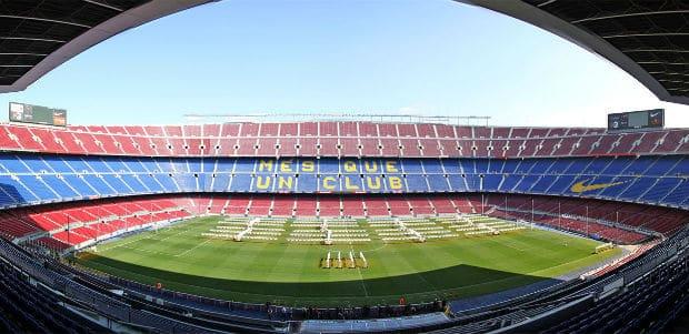 fc-barcelona-billetter