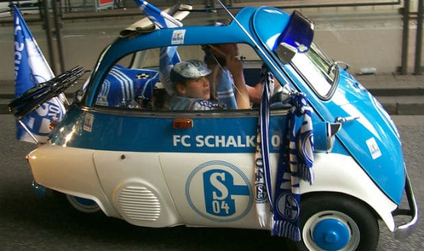 fodboldrejser-med-bil
