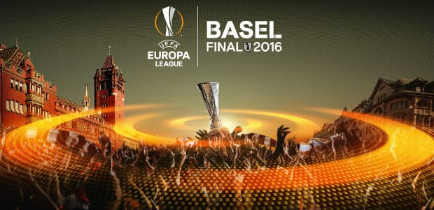 billetter-til-europa-league-finale-2016