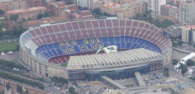 fodboldweekend-barcelona