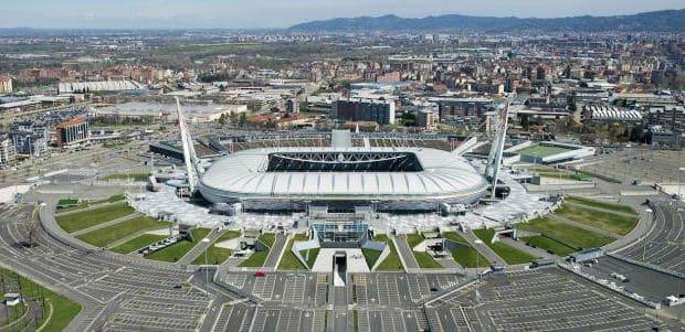 fodboldweekend-italien