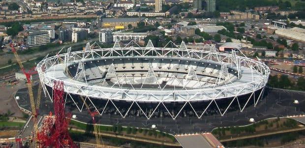 Olympic-Stadium-West-Ham