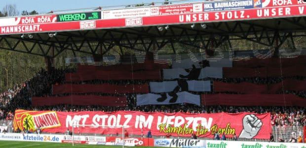 Union-berlin-fans