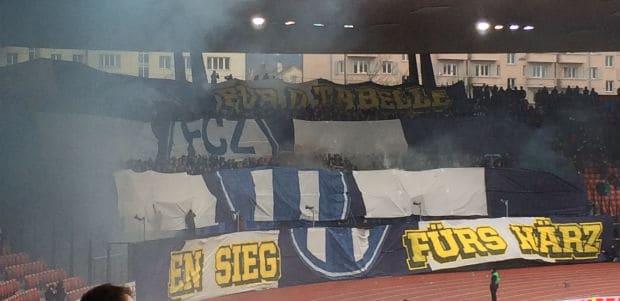 zurich-fodbold-1