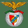 Benfica-logo