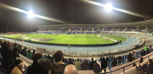 belenenses-fodboldrejser