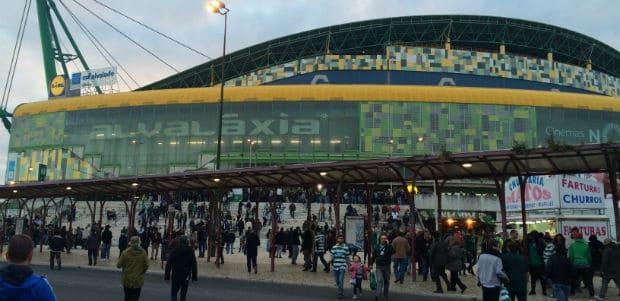 sporting-lissabon-fodboldrejser