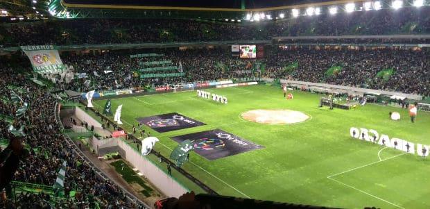 sporting-lissabon-fodboldtur