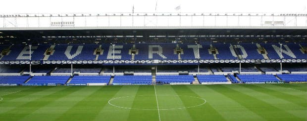 Goodison-Park-everton