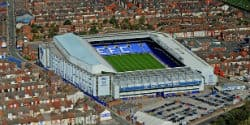 everton-goodison-park