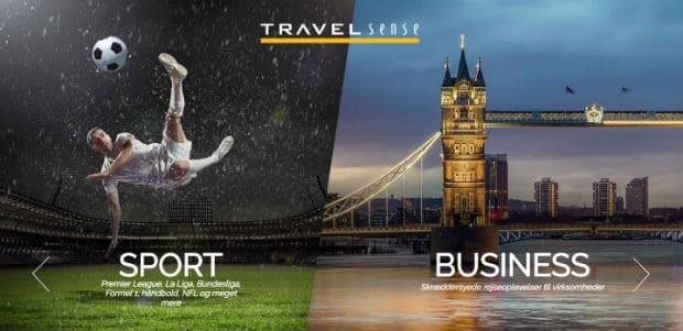 travel-sense-fodboldrejser