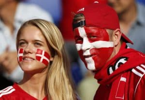 danske-fans