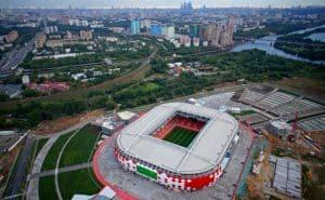 moskva-rusland