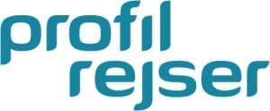 profil-rejser-logo