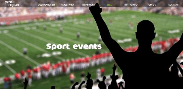 fodboldrejser-profil-rejser