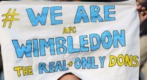 afc-wimbledon-fodboldrejse