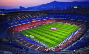 fodboldderby-el-clasico